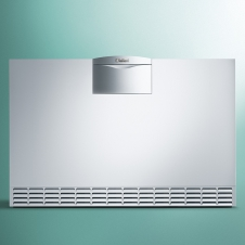 Vaillant atmoCRAFT VK INT 754/9