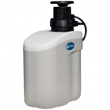 WiseWater AquaSmart 300 Manual