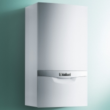 Vaillant turboTEC plus VUW 202/5-5