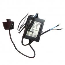 Aquapro UV-2040BA / UV36-UV72