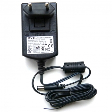 Aquapro TR-12-UVS1