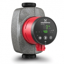 Grundfos ALPHA2 25-40 NEW