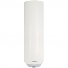 Ariston ABS PRO ECO PW 80 V Slim