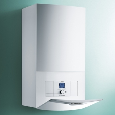 Vaillant atmoTEC plus VU 200/5-5