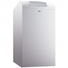 Baxi POWER HT 1.320