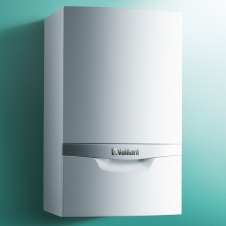 Vaillant ecoTEC plus VU 166/5-5