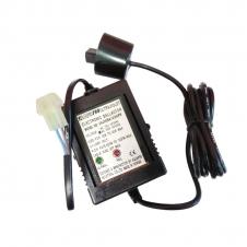 Aquapro UV-2040BA / UV12-UV24