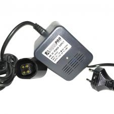 Aquapro APUV01