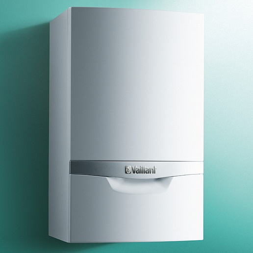 Vaillant ecoTEC plus VU 246/5-5