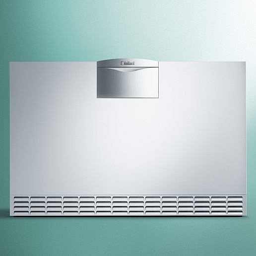 Vaillant atmoCRAFT VK INT 1154/9